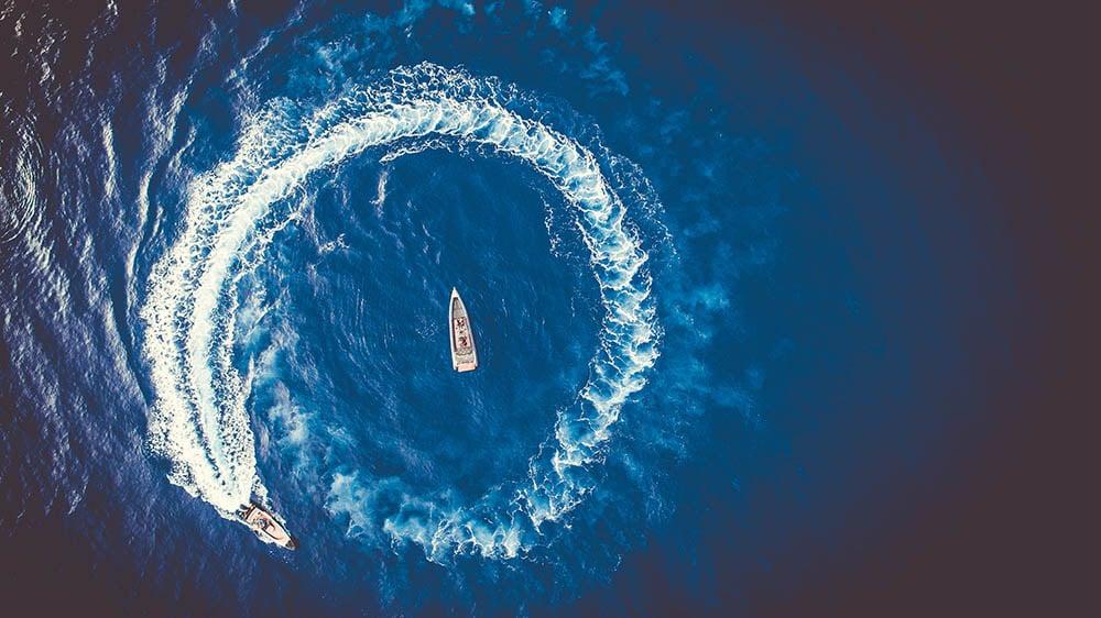 rent a boat naxos